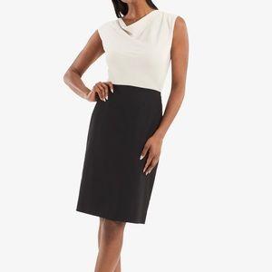 M.M. Lafleur cobble hill 4.0 skirt